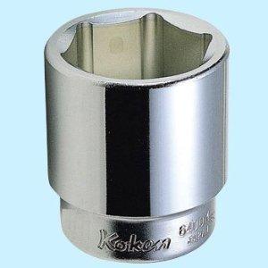 Ko-ken 19.0sq Angle Socket 6 6400m-85