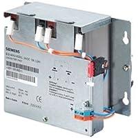Siemens - 6EP1935-6ME21 - UPS Battery, 4.76 Depth, 7.32 Width, 6.61 Height