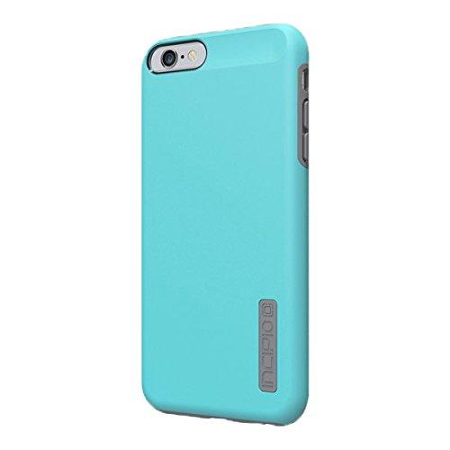 iPhone 6S Plus Case, Incipio DualPro Case  Cover fits both A