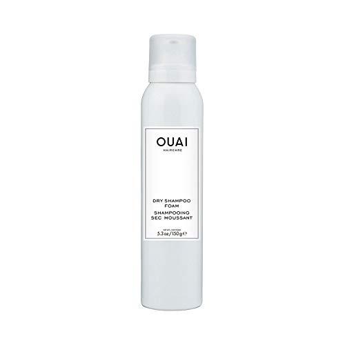 OUAI Haircare Dry Shampoo - 5.3 oz by Ouai