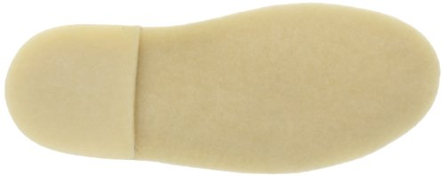 navy Desert Donna Originals comb bleu Stivali Clarks Duffle Blu xv5T404wq