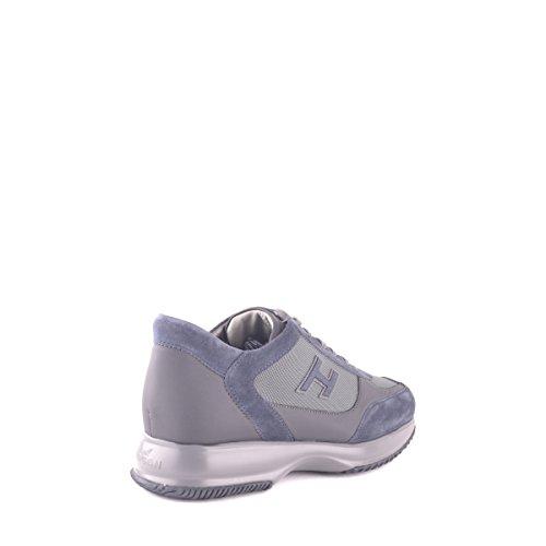 Zapatos Hogan Azul