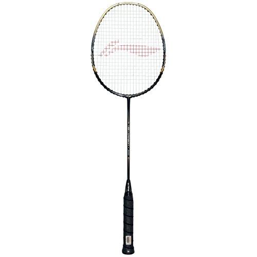 li-ning-high-carbon-1800-badminton-racket