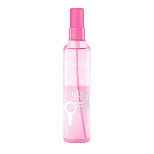 redken-pillow-proof-blow-dry-express-primer-spray-for-unisex-57-ounce