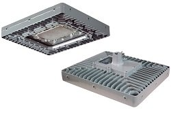 Class 1 Division 2 Led Light Fixtures - 1
