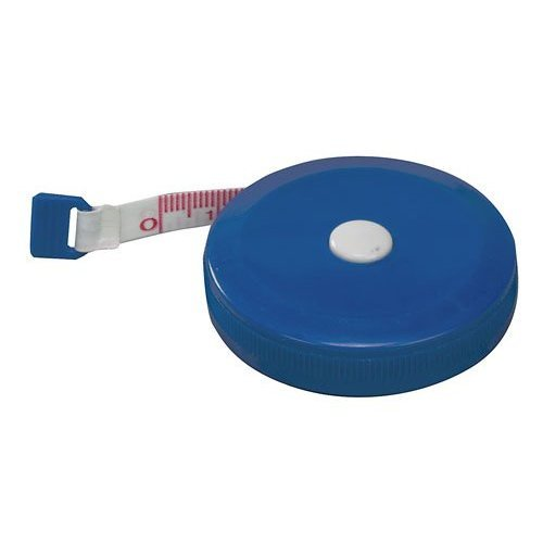 EVA-Medical-Retractable-Tape-Measure-WhiteBlue