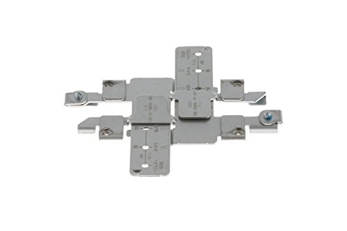 Cisco AIR-AP-T-RAIL-F= Ceiling Grid Clip for - Rail Ceiling