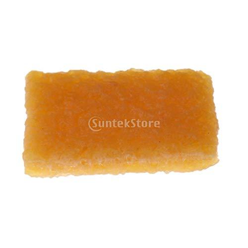 (Rubber Skateboard Longboard Griptape Cleaner Dirt Remover Eraser Gummy Cleaner)