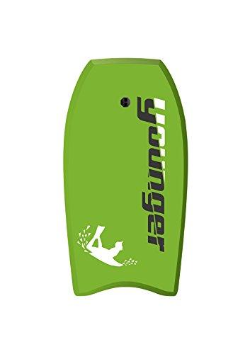 boogie board surf - 7