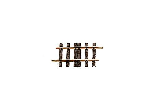 LGB 10150 Straight Track, 150 mm 5-7/8