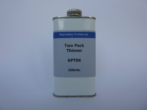 1-x-250ml-two-pack-epoxy-thinner-for-two-pack-epoxy-floor-paint-by-fascinating-finishes-ltd