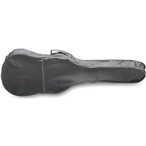 Stagg STB-1UE Electric Guitar Bag STB-1 UE