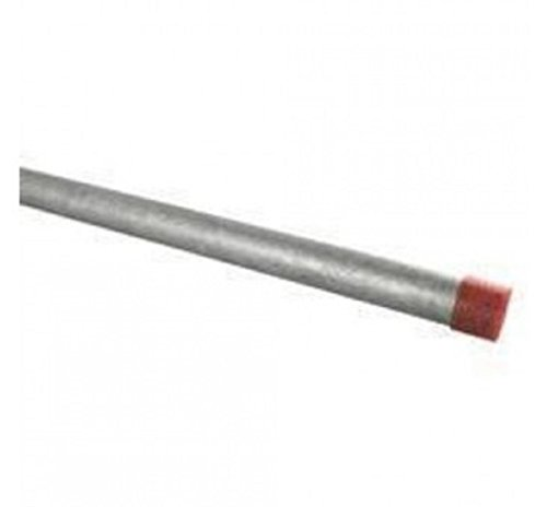 alvanized Ready Cut Pipe (Cut Galvanized Pipe)