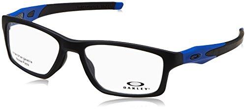 59def83316ea5 Jual OAKLEY OX8090 - 809009 CROSSLINK MNP Eyeglasses 53mm ...