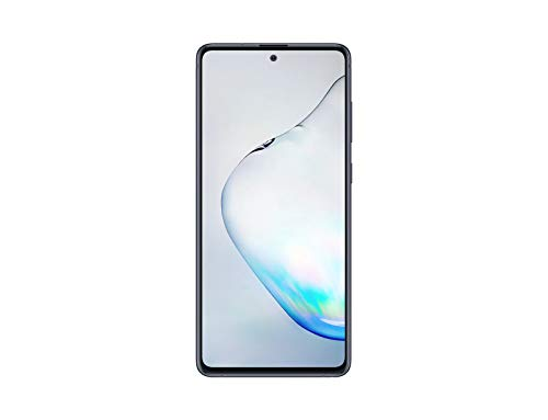 🥇 Samsung Galaxy Note 10 Lite N770F 128GB Dual-SIM GSM Unlocked Phone