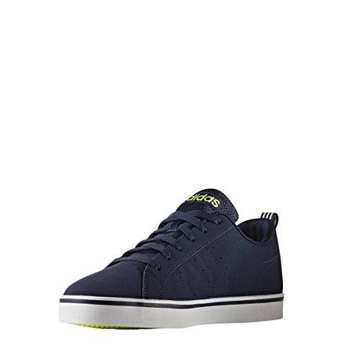 adidas PACE VS - Zapatillas deportivas para Hombre, Azul - (MARUNI/PLAMAT/AMASOL) 48 2/3