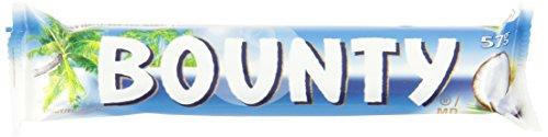 bounty-chocolate-bar-57g-24-count