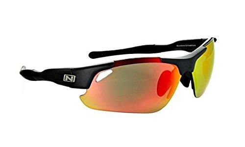 Carbon Optic Nerve Neurotoxin 3.0 Sunglasses