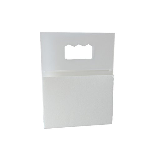 picture-hangers-adhesive-plastic-sawtooth-adhesive-picture-hanger-foamboard-hanger-30-pack