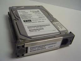 SUN ST373207LSUN72G 73GB SCSI U320 SCA 10K RPM 73gb 10k Rpm U320 Scsi