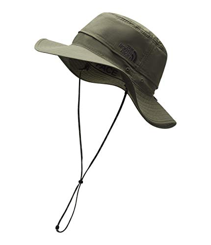 fda2ff2318ba8 The North Face Horizon Breeze Brimmer Hat