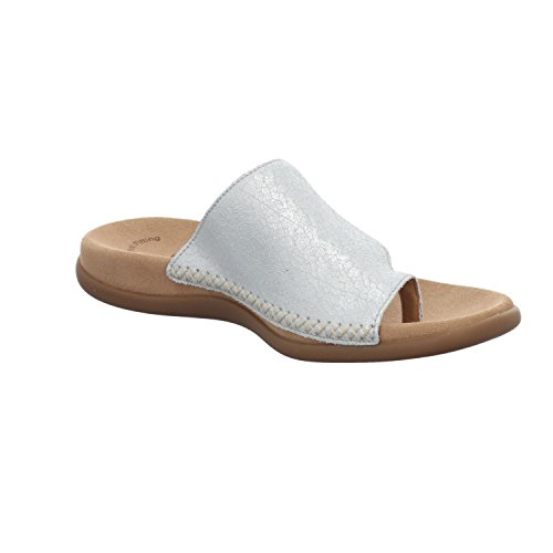 83 700 69 Colour Lanzarote Ice Gabor Size Sandals EU41 tqIwECR1