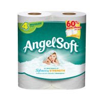 angel-soft-bathroom-tissue-unscented-regular-rolls-4-count