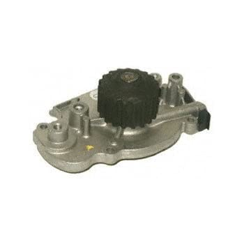 Gates 41042 Water Pump