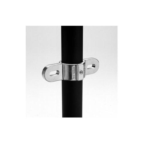 hollaender-19emo-8-adj-cross-male-e-oval-slot-aluminum-magnesium-1-1-2-ips