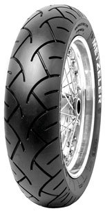 Motorcycle Superstore Closeout - 3