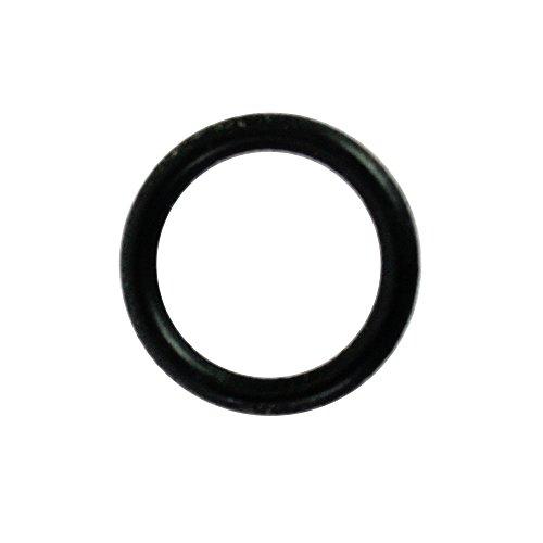AIR LOCKER AL83-30 Trigger Valve O-Ring for AL83
