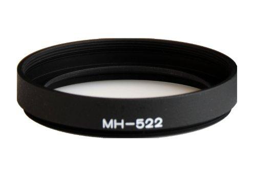 Tokina MH522 Lens Hood For AT-X M35 PRO DX AF 35mm f/2 8 Macro Lensの商品画像