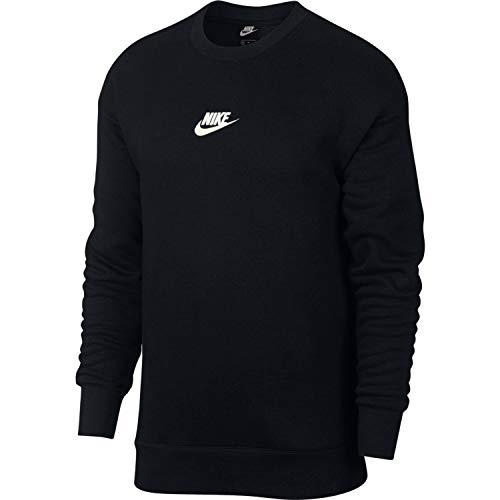 Nike Sportswear Heritage Crewneck