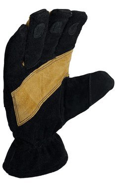 Dragon Fire Alpha X NFPA Firefighting Glove Large by Dragonfire (Image #1)