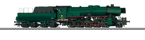 0 Gauge Train Set - 5