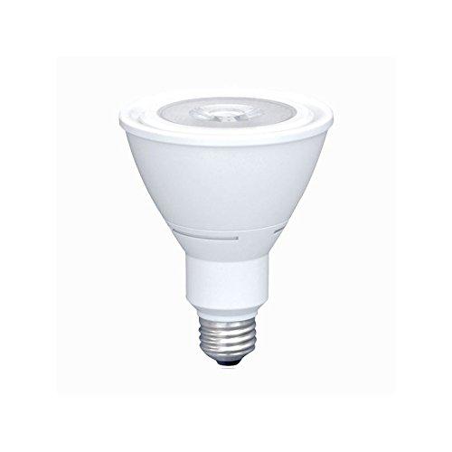 Ushio Led Lights in US - 4
