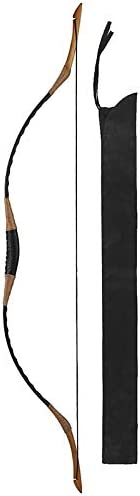 longbowmaker Hungarian Style Handmade Longbow