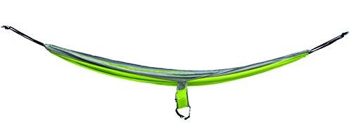 TexSport Rambler Double Travel Hammock product image