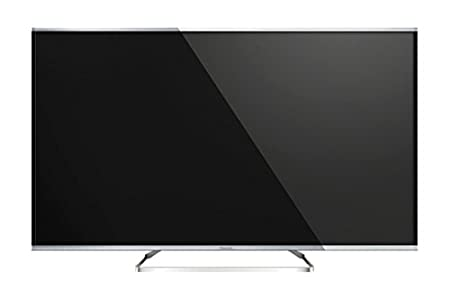 PANASONIC VIERA TX-55CS630E TV DRIVER FOR PC