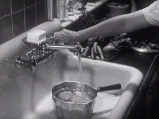 Amazon com: Urban Water Transportation: City Water Supply