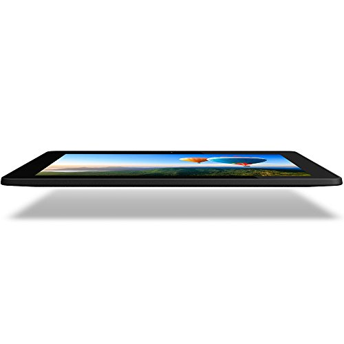 """Fire HDX 8.9 Tablet, 8.9"""" HDX Display, Wi-Fi, 32 GB - Includes Special Offers"""