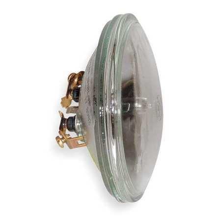 Halogen Sealed Beam Spotlight, PAR36, 20W