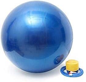 BB Fitness Premium Exercise Ball 55 cm