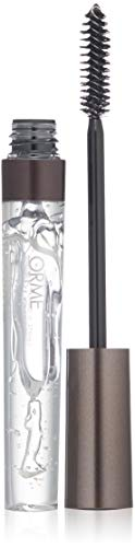 (Sorme Cosmetics Get A Brow Gel, Clear, 0.4 Ounce)