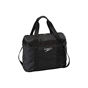 Speedo Gym 2 Pool Tote