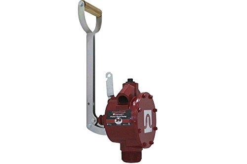 FILL-RITE 150 Piston Hand Pump