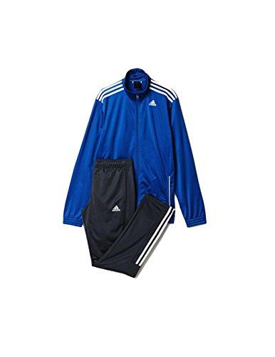 Adidas Men's Track Entry Suit Size M