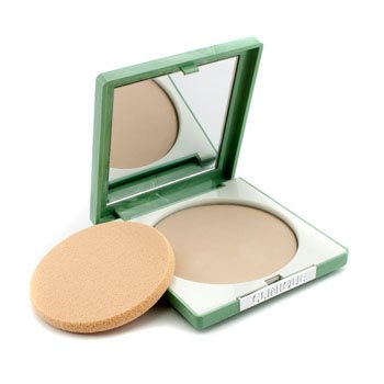 Clinique Stay Matte Powder Free product image