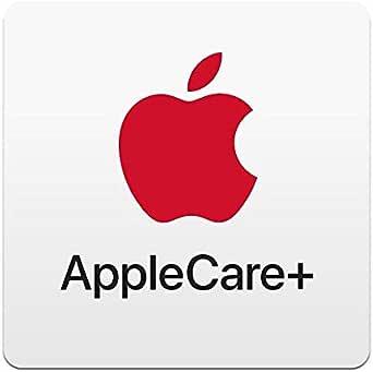 AppleCare+ for Headphones (2 Years)