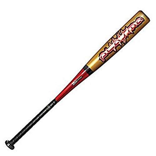 (Rawlings New Plasma SLLMPG8 28/20 Senior League Baseball Bat 2 3/4